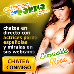 actrices del porno webcam