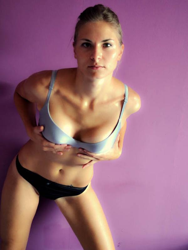 Mujeres Desnudas T As Buenas Muy Hermosas Y Calientes Te Esperan