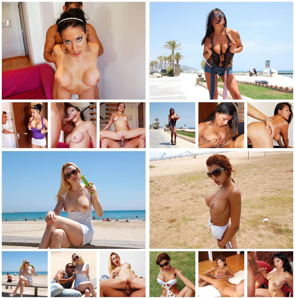 sitio web chicas sexo