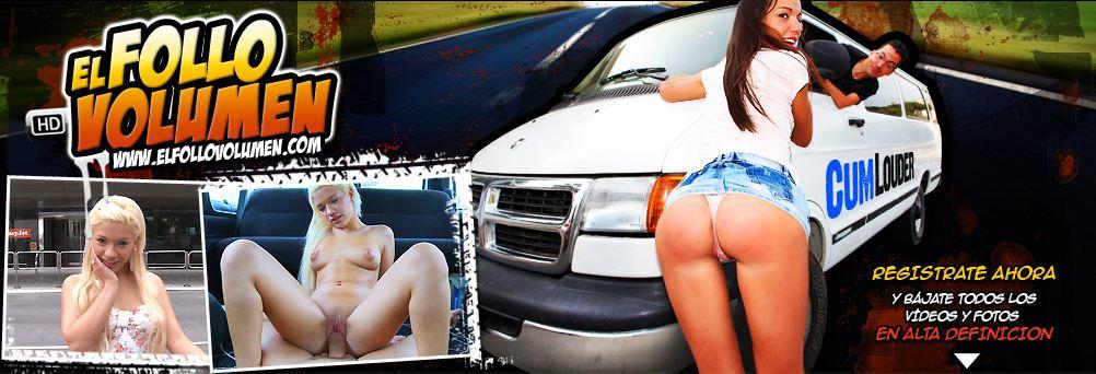 prostitutas embarazadas en madrid sexo en el coche con prostitutas