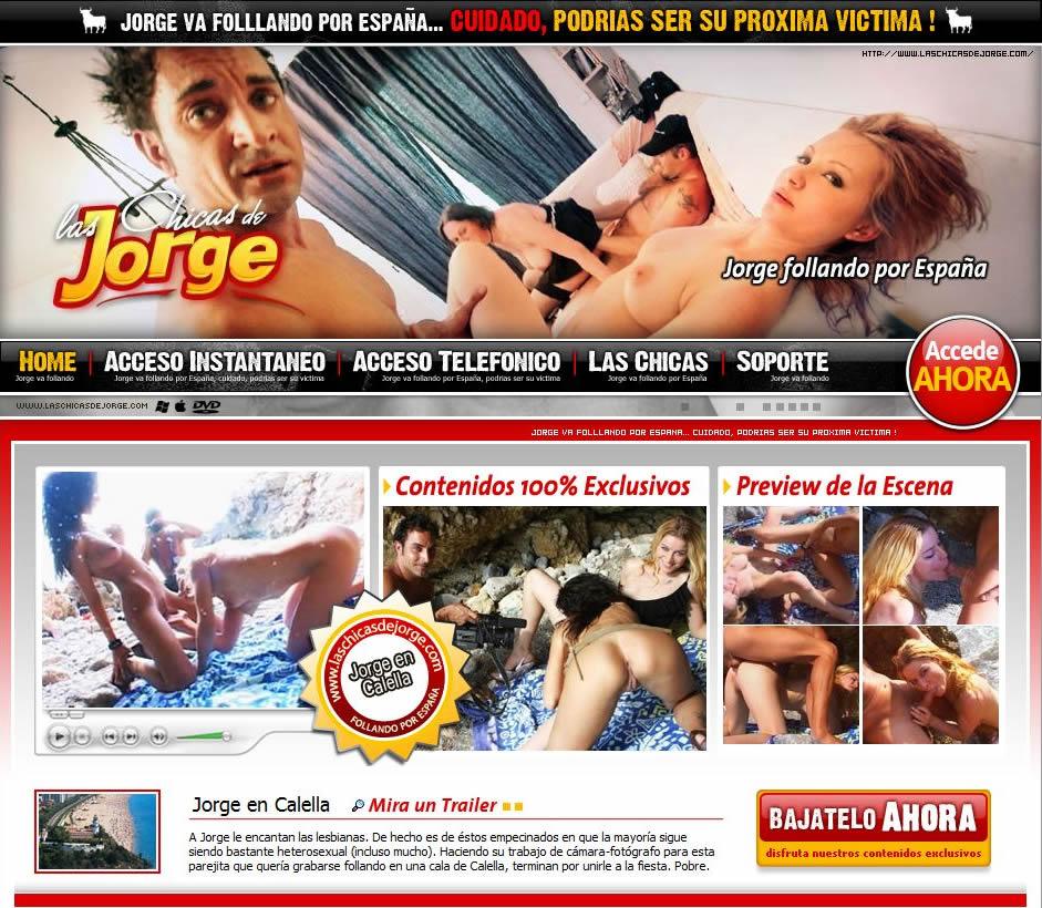 prostitutas en merida badajoz follando con prostitutas españolas