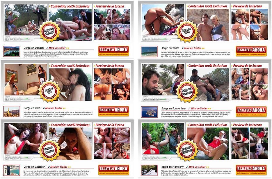 condiciones laborales de las prostitutas en españa prostitutas en ceuta