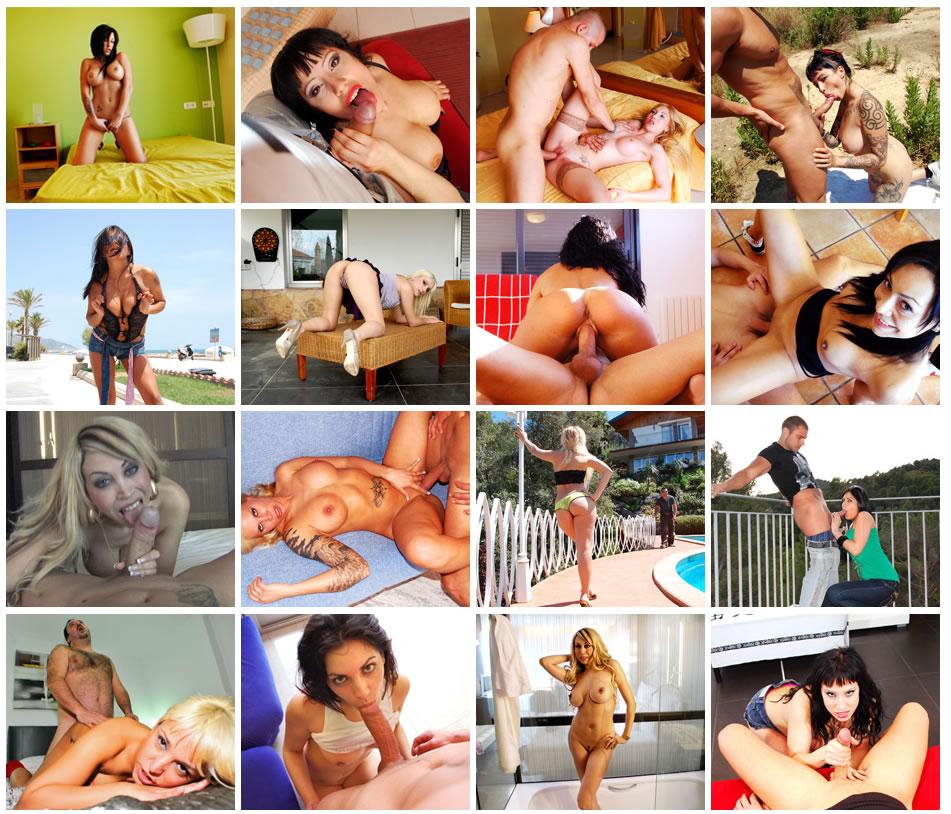 porno alta definicion videos porno en espanol