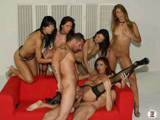 prostitutas de lujo españolas prostitutas callejeras de dia