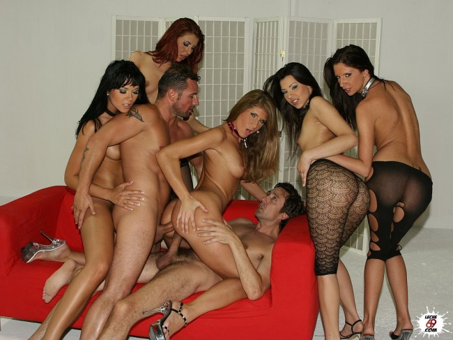 follando a prostitutas españolas prostitutas lujo cordoba