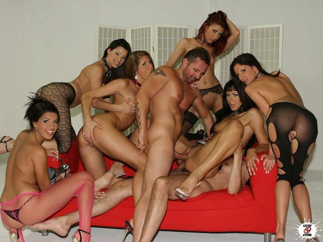 niñas prostitutas tailandesas prostitutas de lujo