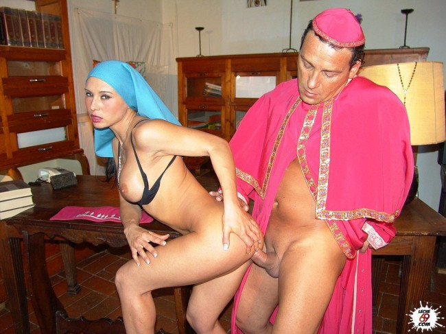 videos porno de monjas videos morenas