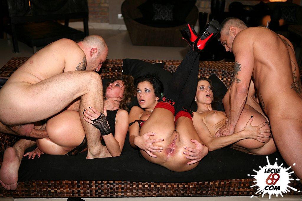 fotos de prostitutas de lujo prostitutas cambrils