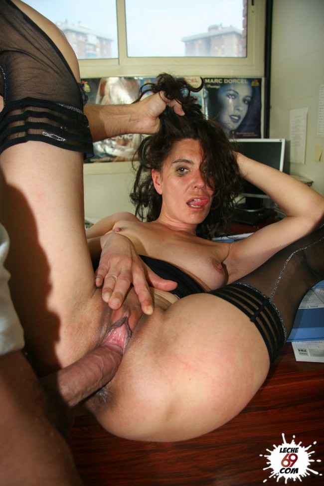 ver videos de travestis mamis cachondas