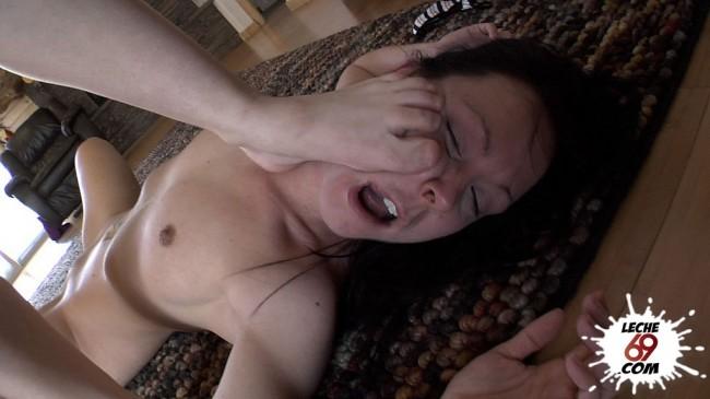 Accede Y Descarga Todos Los Videos Porno En Hd