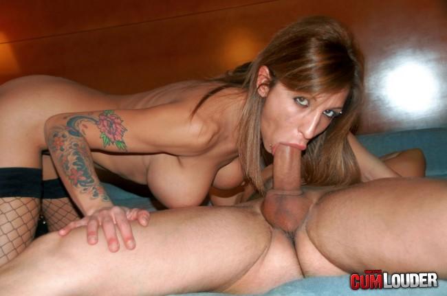 Stephanie mcmahon nude boob pics