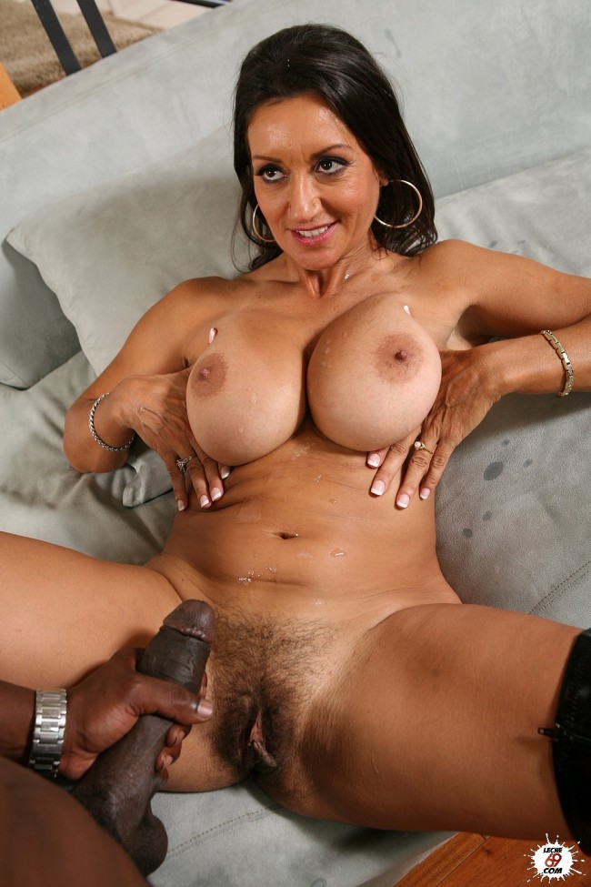 Thick fat girl porn