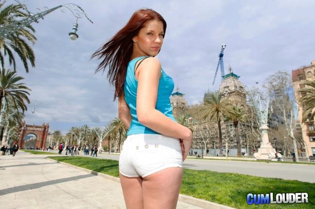 chicas prostitutas en madrid significado de piruja
