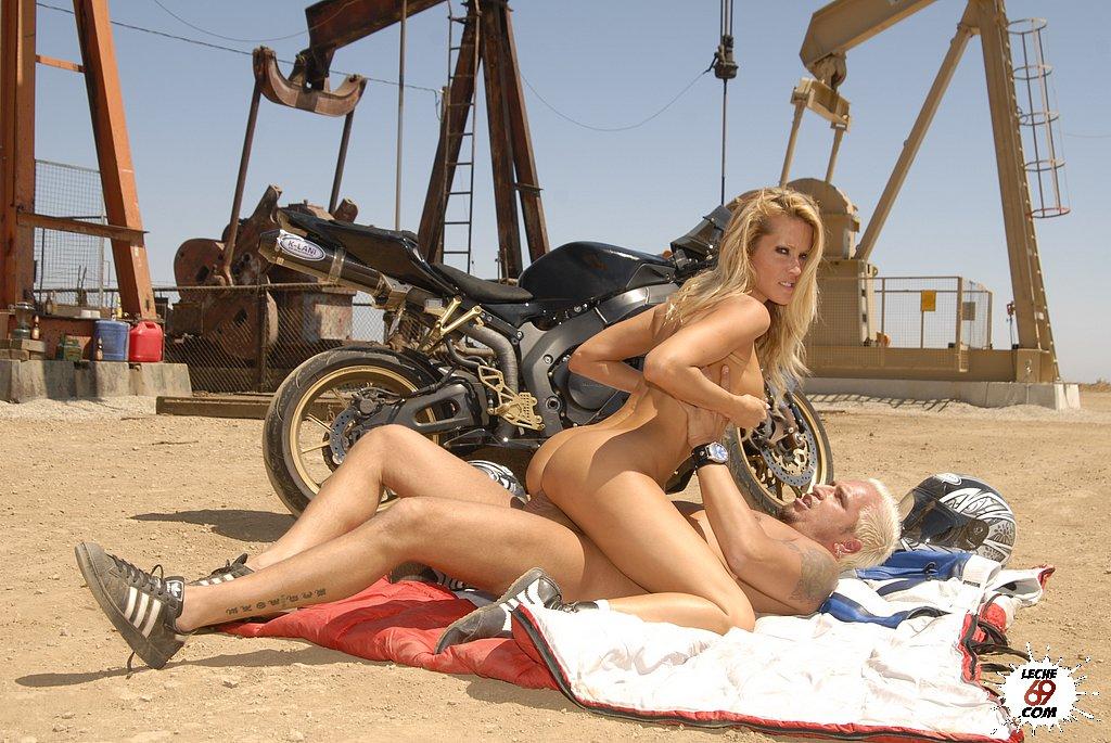 maduras de compañia petróleo
