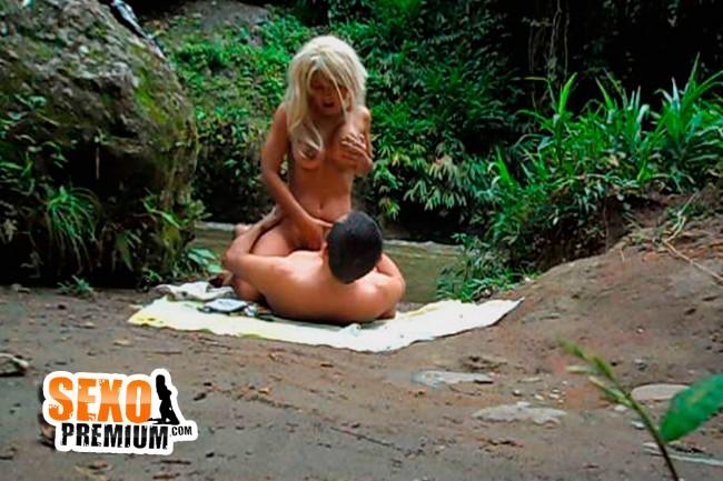 Naturaleza, los mejores videos xxx porno 100 gratis