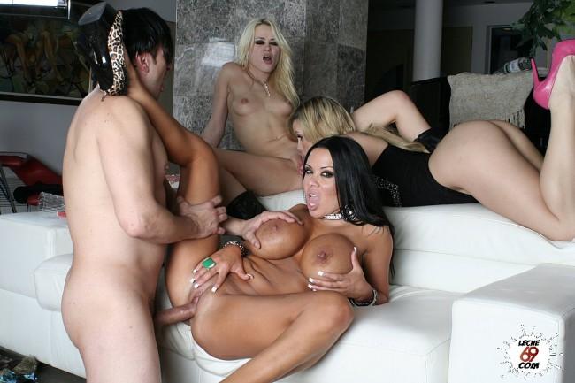 prostitutas de lujo en marbella fotos de prostitutas follando