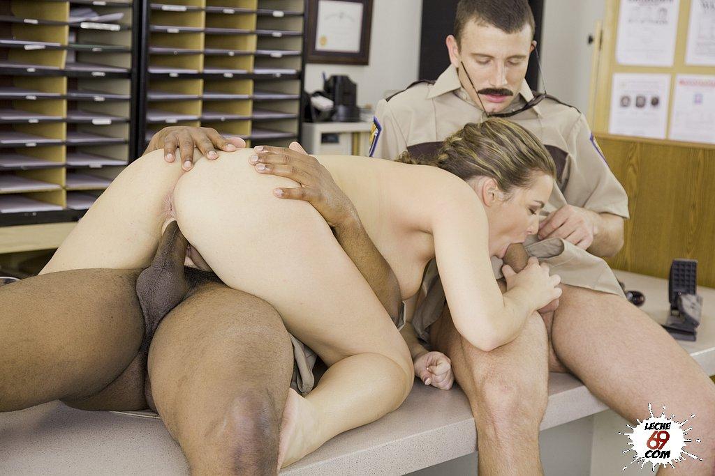 juliana paes sexo peladas