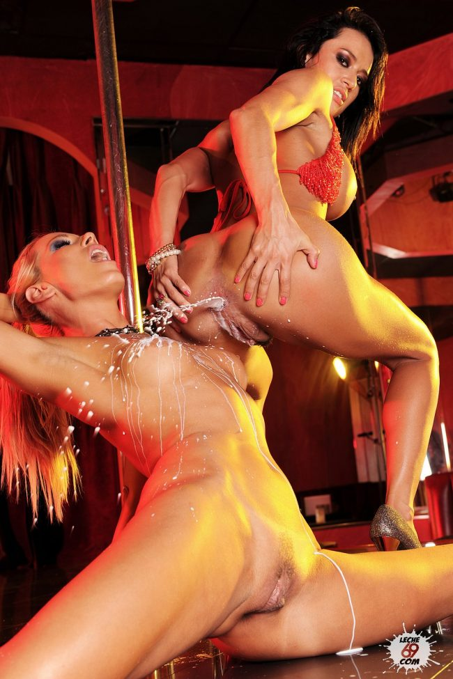 erotic-sex-clubs-gangbang-party-london