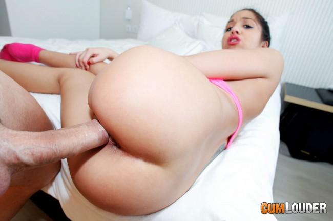 videos transexuales porno gitanas