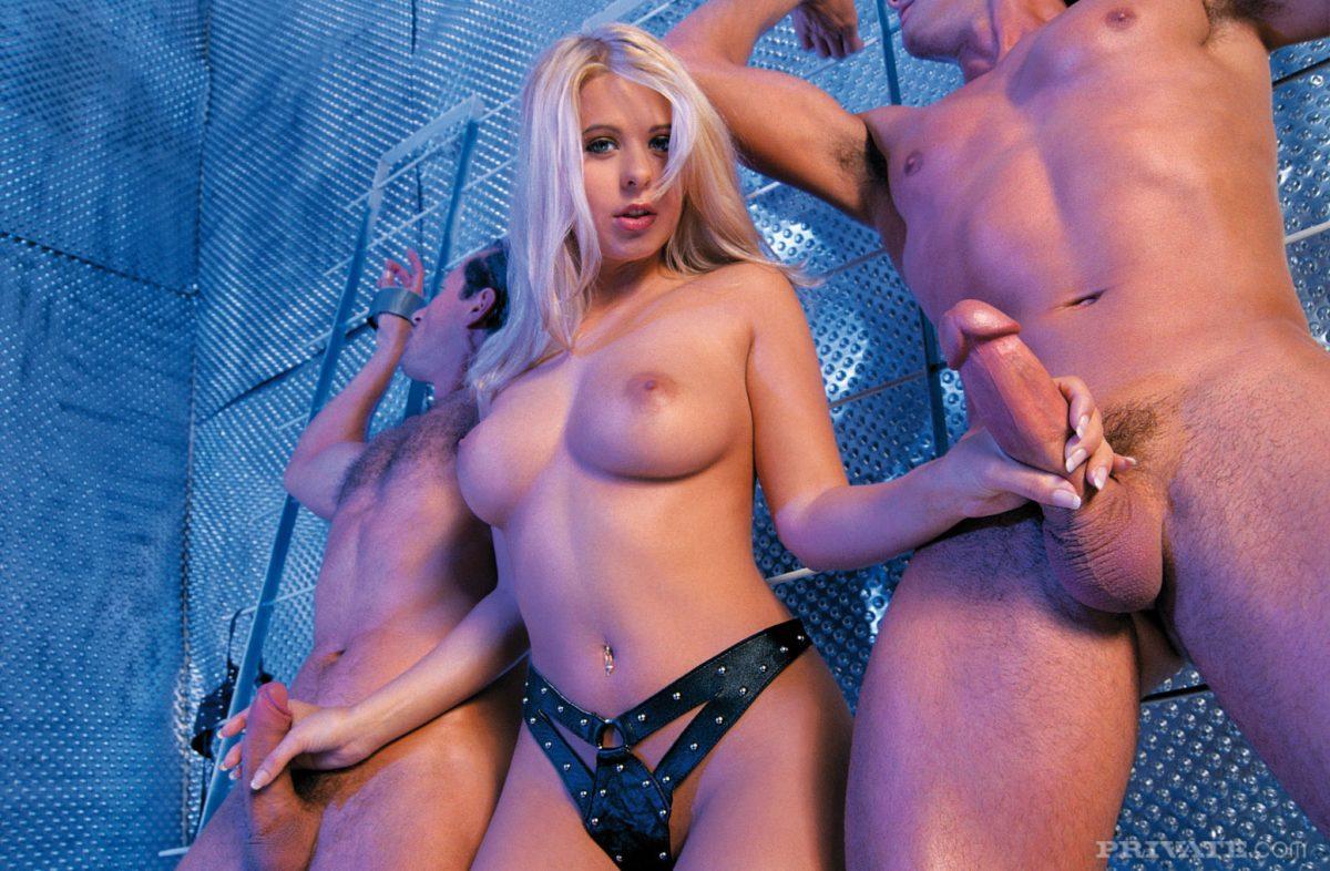 Порно измена порно фильмы студии приват с короткостриженной блондинкой голых