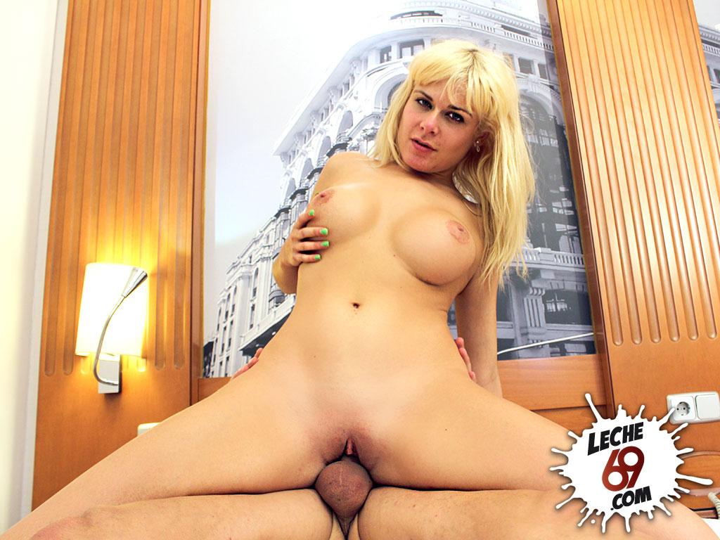 videos de porno escort morbihan