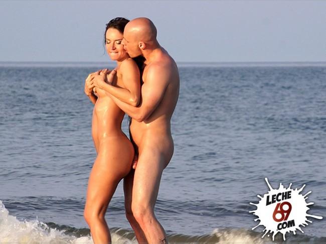 videos follando en la playa video porno para mujeres