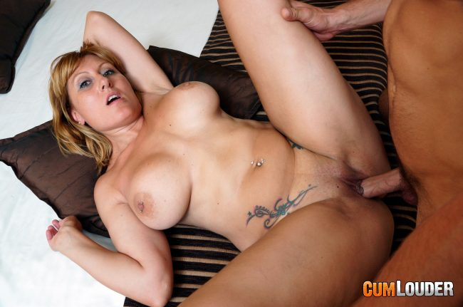 sexo maduras videos de maduras x