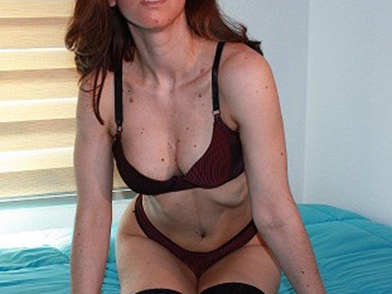 web cam porno paras deittipalsta