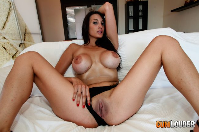 videos x viejas xxx hd