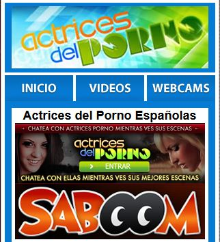 actrices-porno-movil