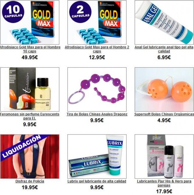 lo-mas-vendido-sexshop