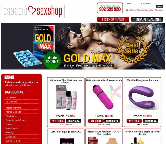 sexshop-online