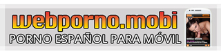 web-porno-movil-android