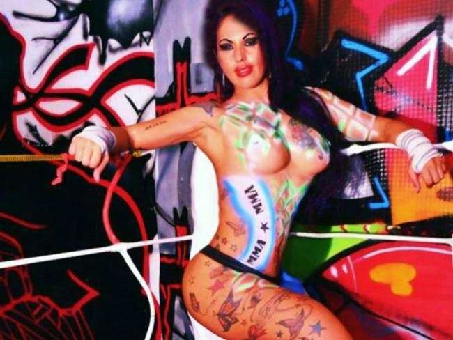 mujer-mazica-webcam-erica